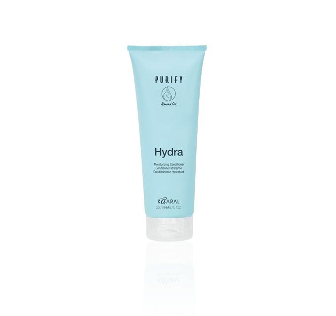 Hydra-Conditioner-250ml