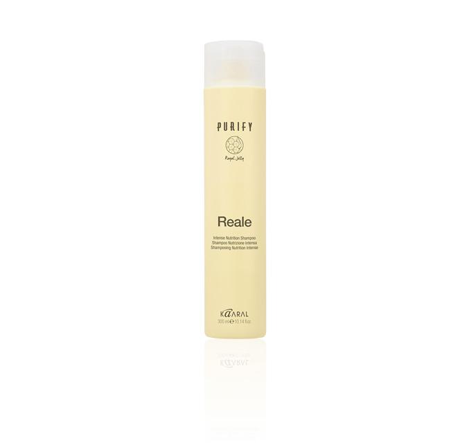 Reale-Shampoo-300ml