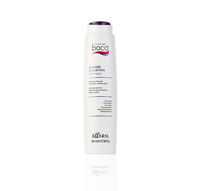blonde-elevation-shampoo