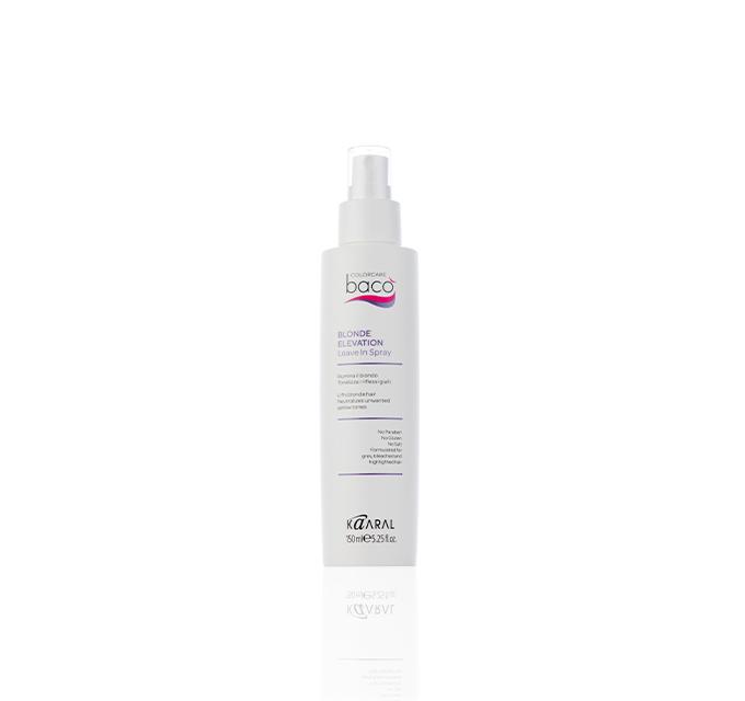 blonde-elevation-spray