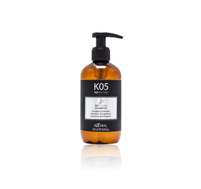 k05-revitae-shampoo-2x