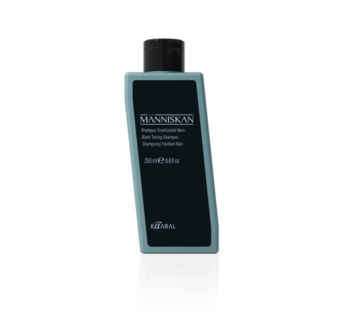 manniskan-shampoo-tonalizzante-nero-2x