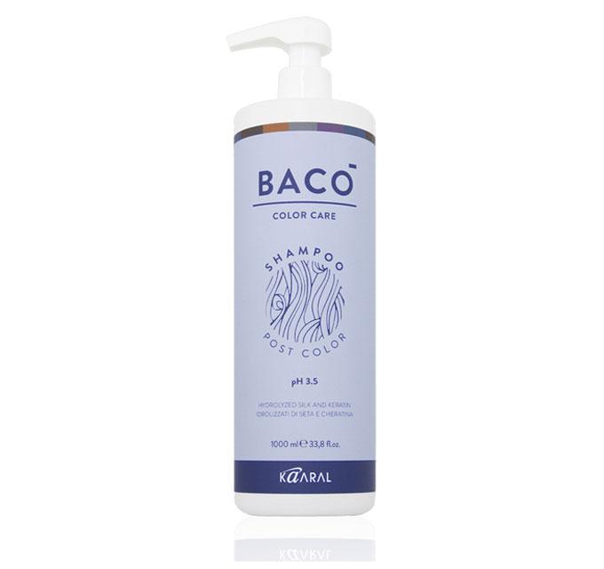 post-color-shampoo680x640