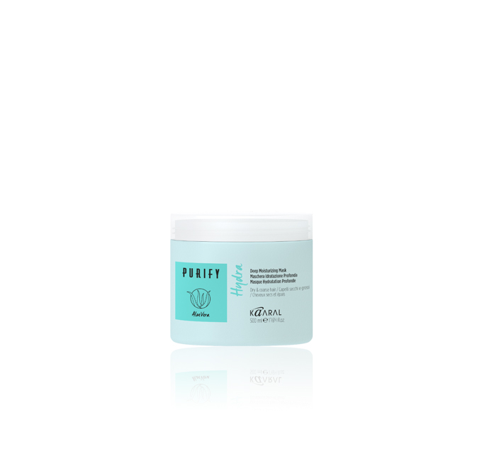 purify-hydra-mask-2x