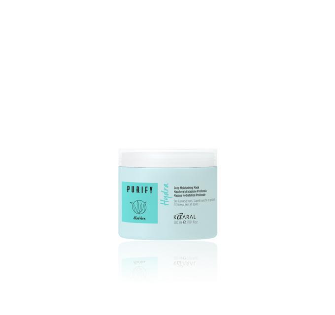 purify-hydra-mask-2x