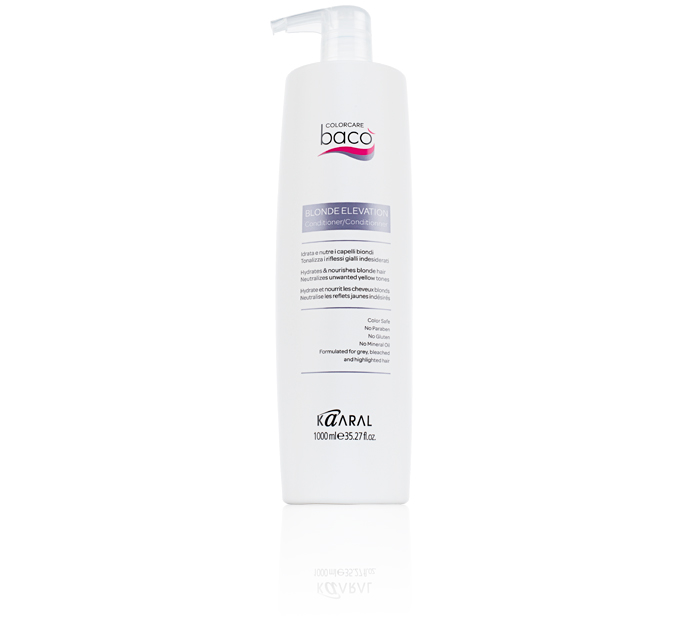 Blonde-Elevation-Conditioner-LT-2x