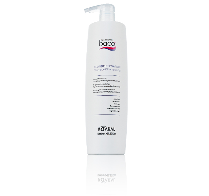 Blonde-Elevation-Shampoo-LT-2x