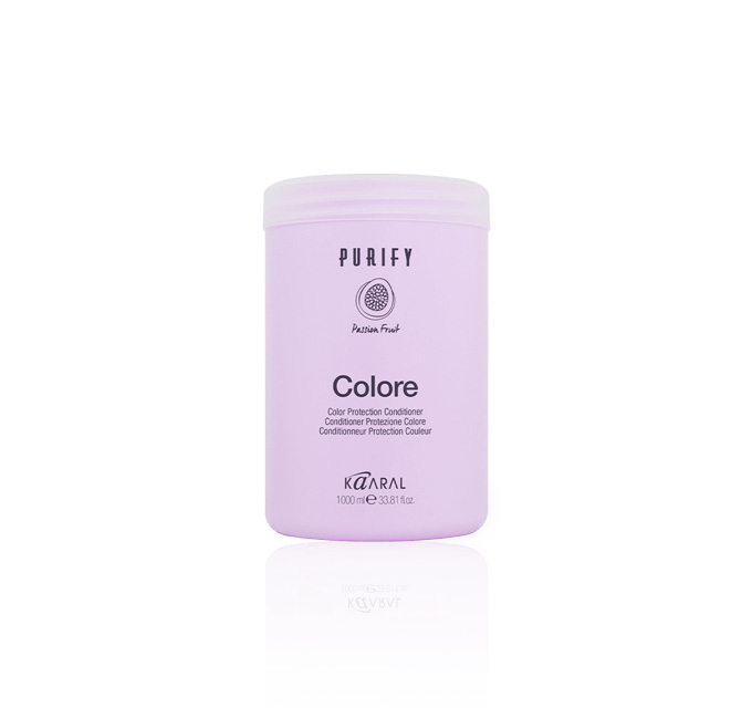 Colore-Conditioner-1000ml