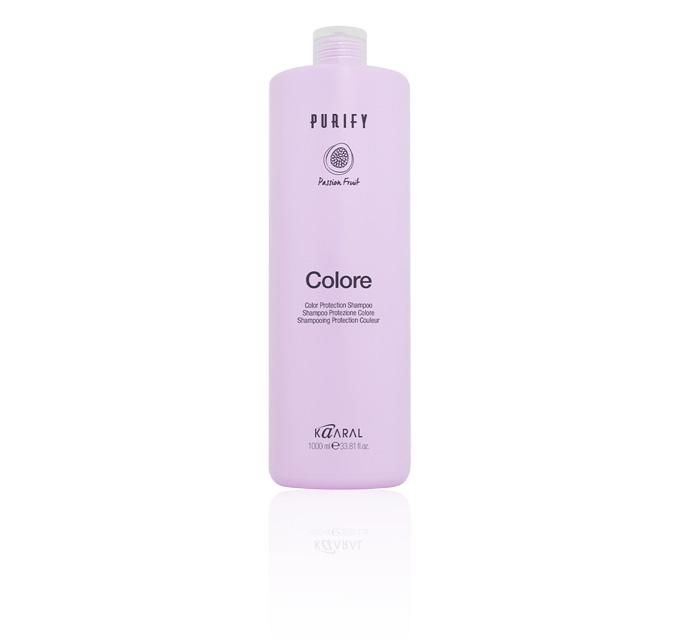 Colore-Shampoo-1000ml