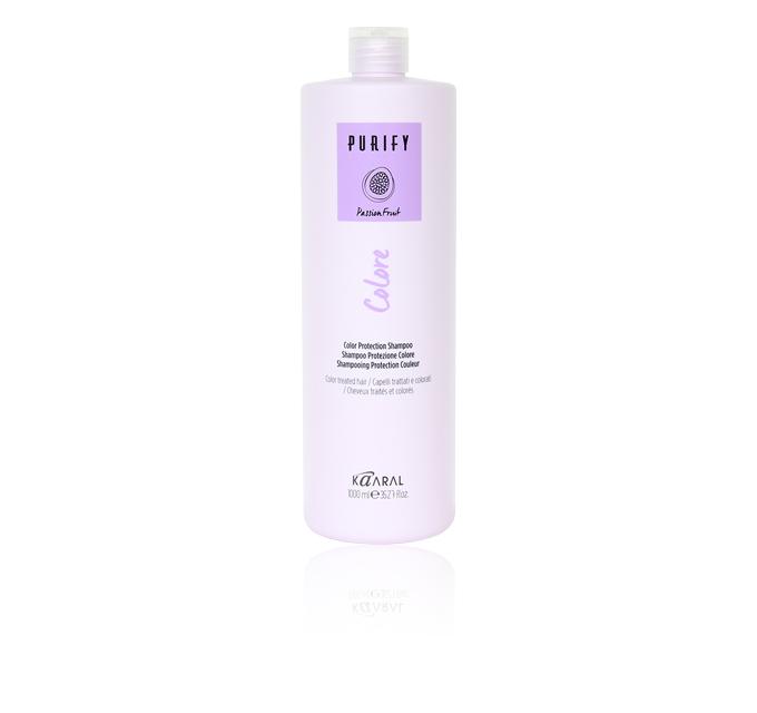 Colore-Shampoo-LT-2x