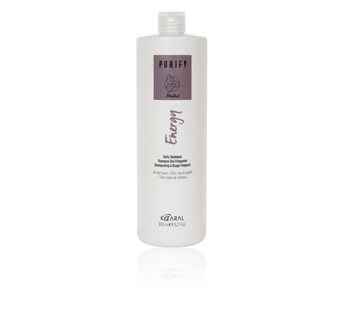 Energy-Shampoo-LT-2x