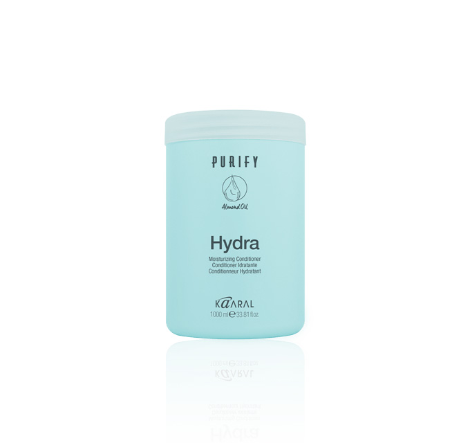 Hydra-Conditioner-1000ml