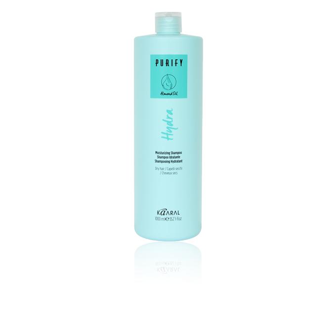 Hydra-Shampoo-LT-2x