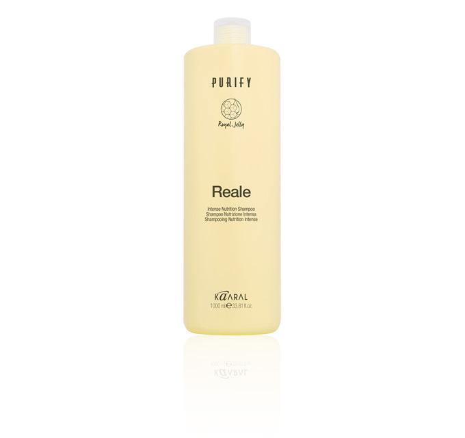 Reale-Shampoo-1000ml