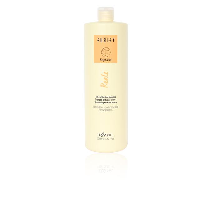 Reale-Shampoo-LT-2x