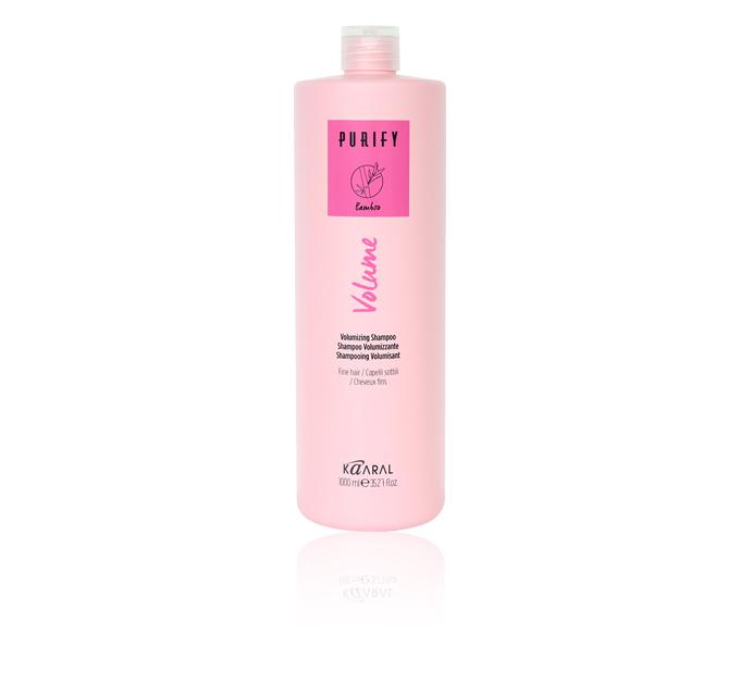 Volume-Shampoo-LT-2x