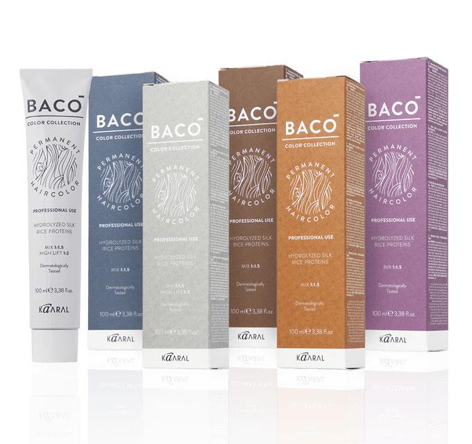 baco-group
