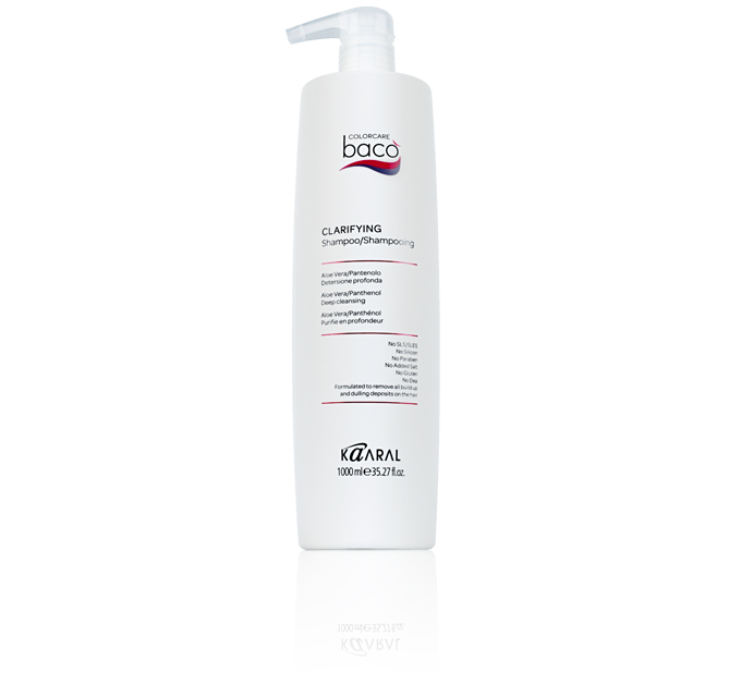 clarifying-shampoo-2x