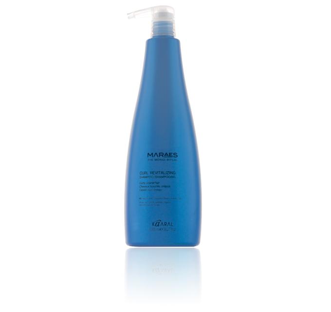 curl-revitalizing-shampoo-LT-2x