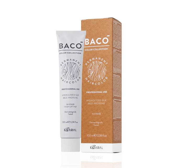 Baco-Haircolor_680x640_arancio