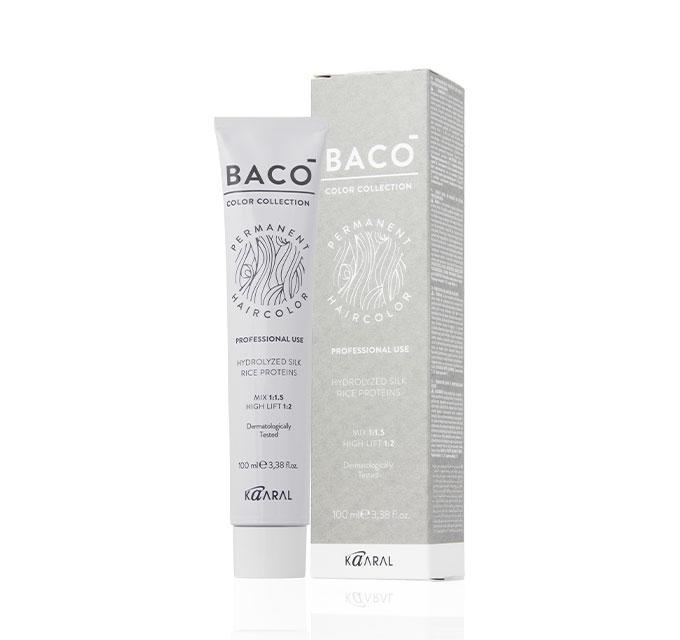Baco-Haircolor_680x640_grigio