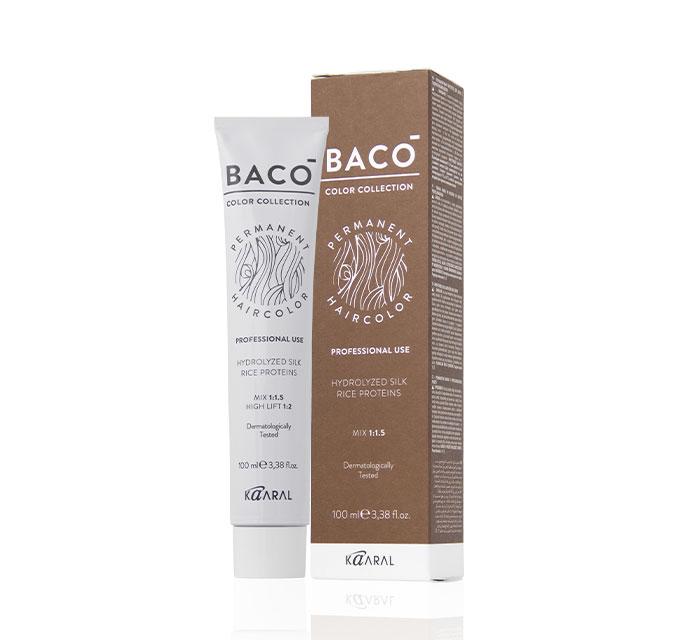 Baco-Haircolor_680x640_marrone