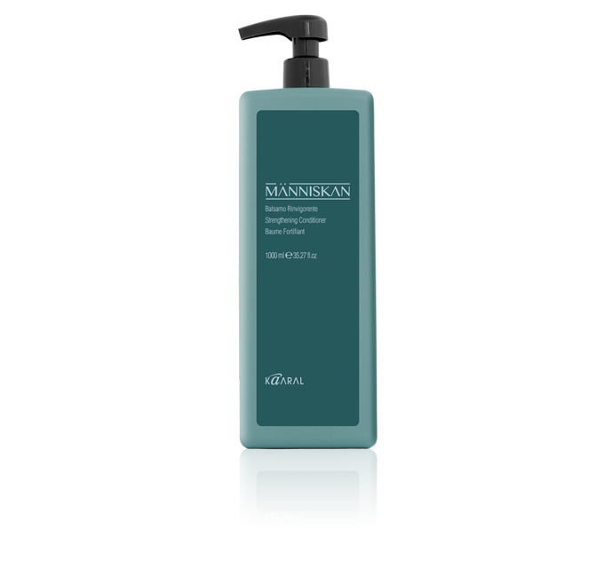 manniskan-balsamo-LT