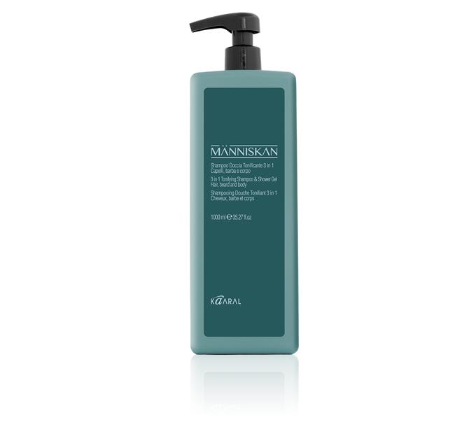 manniskan-shampoo-Doccia-3in1_LT