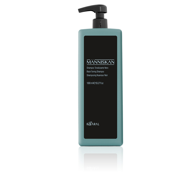 manniskan-shampoo-tonalizzante-nero-LT