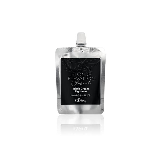 Charcoal-Black-Cream-Lightener-250gr