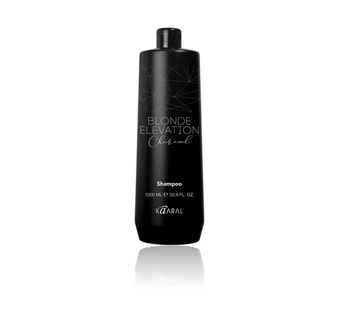 Charcoal-Shampoo-1000ml