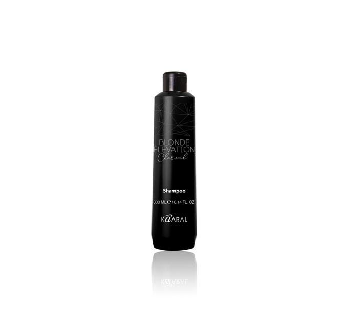 Charcoal-Shampoo-300ml