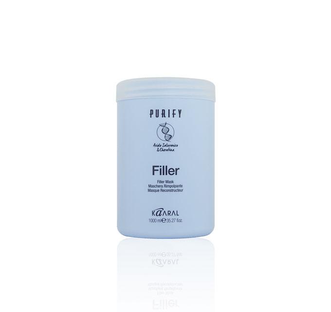 Filler-Mask-1000ml