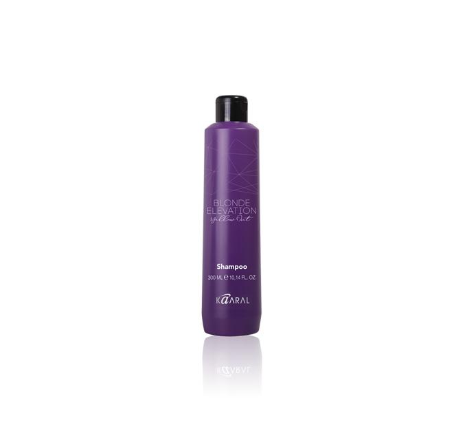 blonde-elevation-shampoo-300