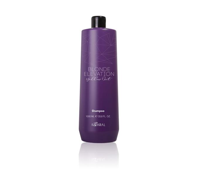 blonde-elevation-shampoo-litro