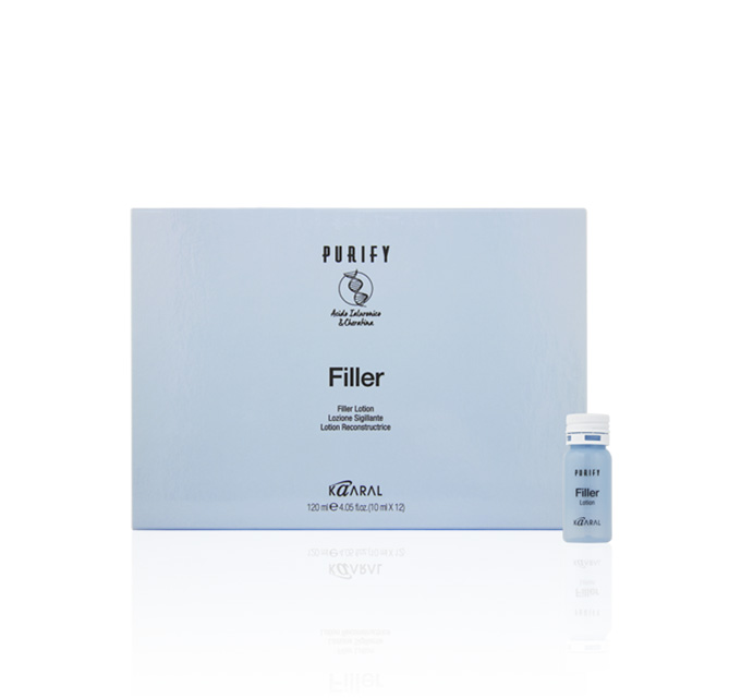 filler-fiale-12