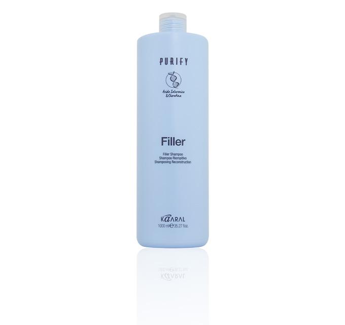 filler-shampoo-1000