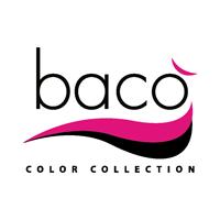 brand-baco