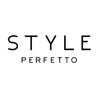 brand-styleperfetto