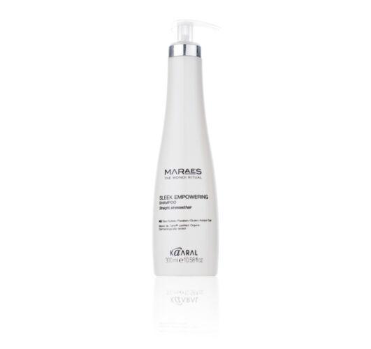 Sleek Empowering Shampoo