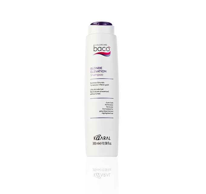 blonde-elevation-shampoo