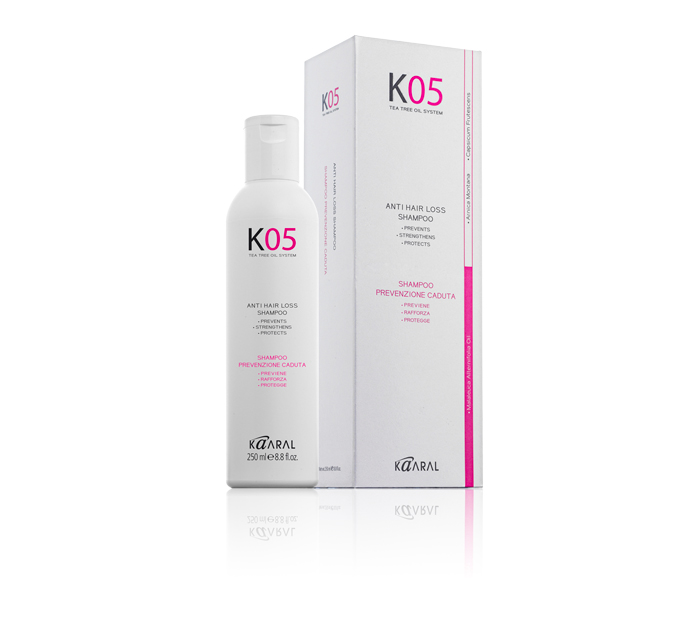 k05-shampoo-prevenzione-caduta-2x