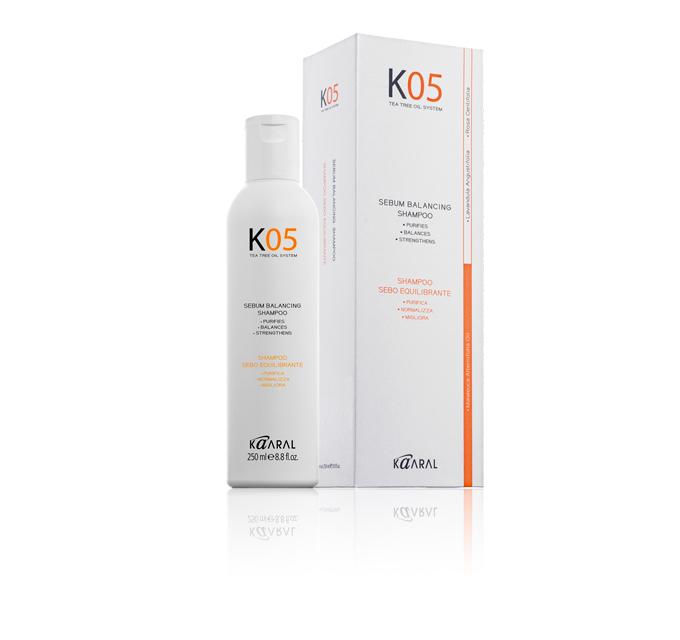 k05-shampoo-sebo-equilibrante-2x