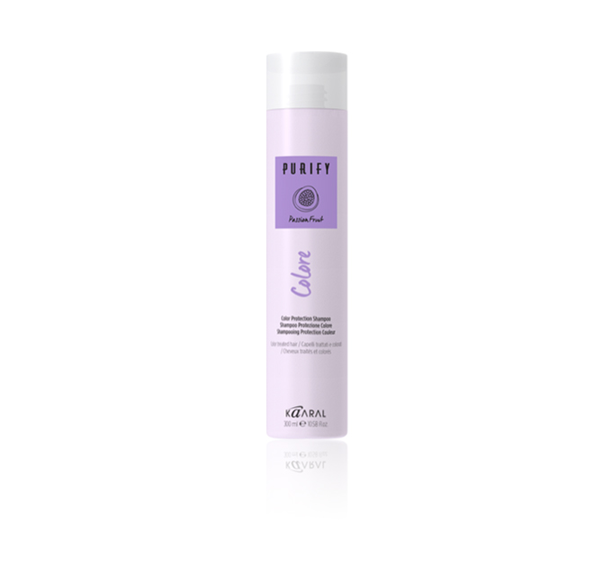 purify-colore-shampoo-2x