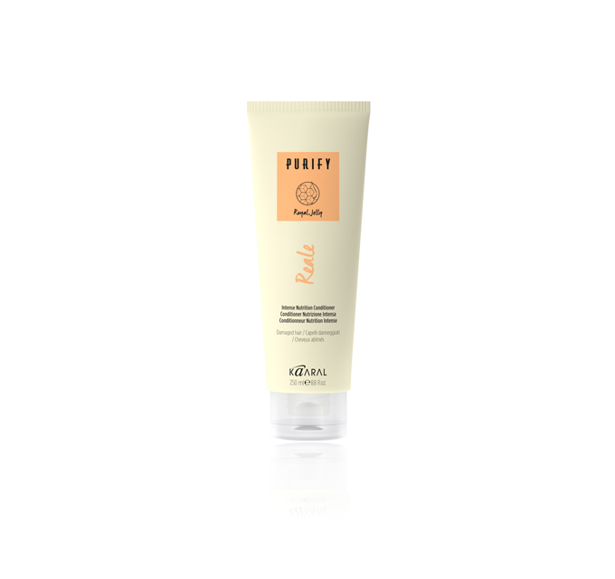 purify-reale-conditioner-2x