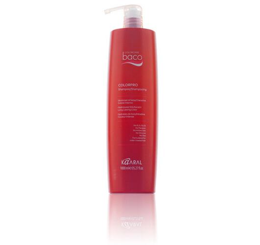 Colorpro Shampoo – 1000ml