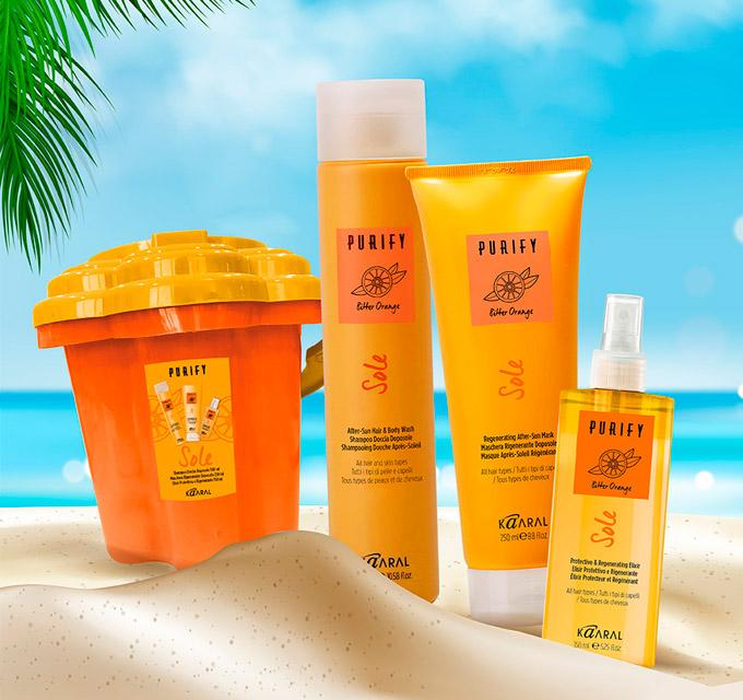 purify-sole-kit