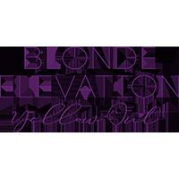 logo-blonde200