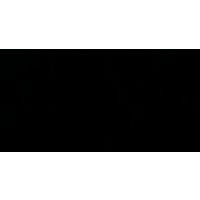 logo-charcoal200 (1)